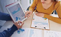 Focus  : Pourquoi souscrire une assurance-crédit ?